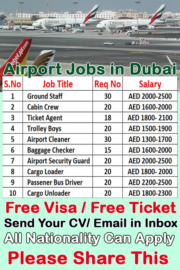 Dubai in usa dating site