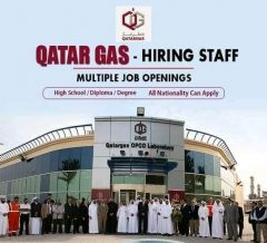 Jobs In Qatar Doha