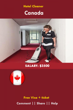 Highest Paying Jobs In Canada For 2020