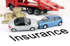 Best High Risk Car Insurance