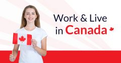 Jobs In Government of Canada
