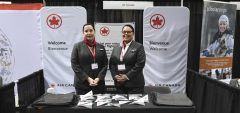 Customer Service Representative Jobs In Air Canada