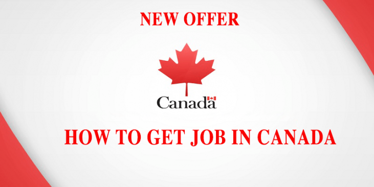 How To Apply For Visa of Canada
