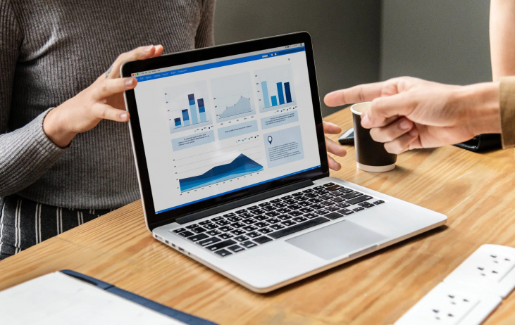 Business Analyst Jobs In Canada