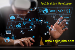 How to become a Successful Application Developer